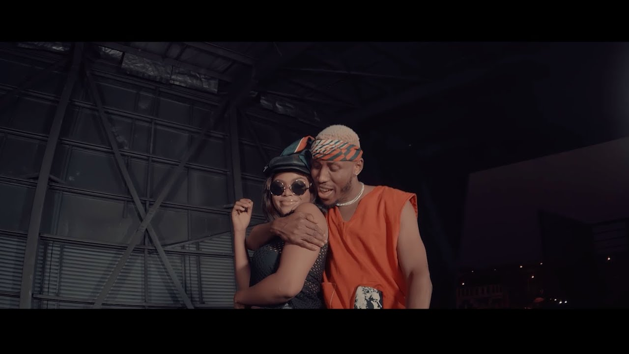 VIDEO: 2kay – Concentrate | mp4 Download