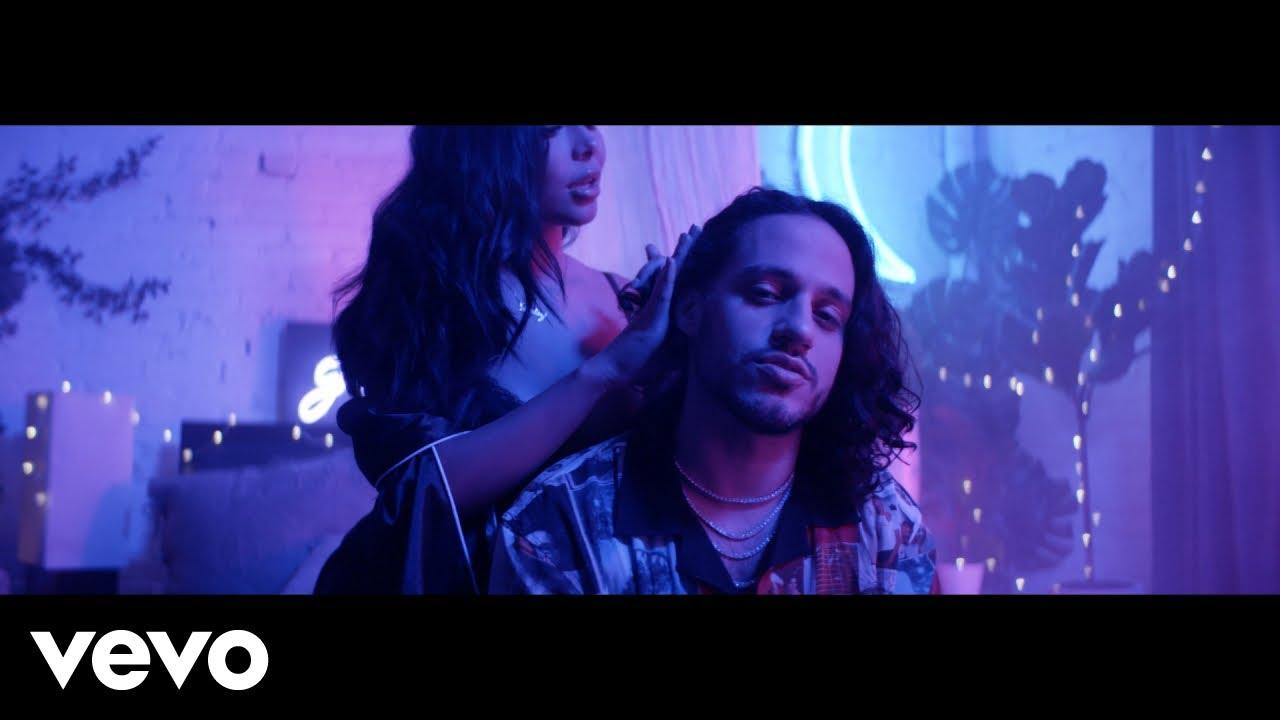 VIDEO: Russ – NIGHTTIME (Interlude)   mp4 Download