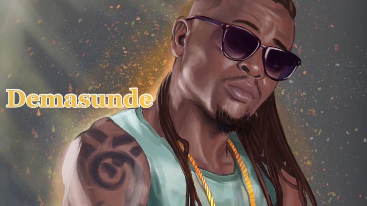 DOWNLOAD: Radio & Weasel Ft. Wizkid – Visa Key (mp3)