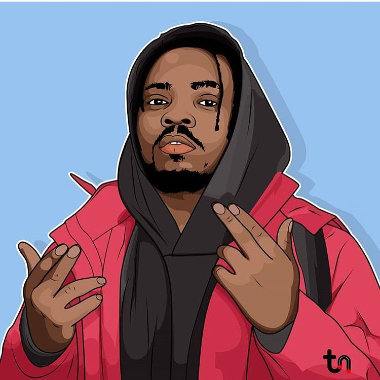 Olamide Net Worth 2020, Biography, Age, Family & Cars