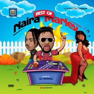 DOWNLOAD: Dj Baddo – Best Of Naira Marley Mix MP3