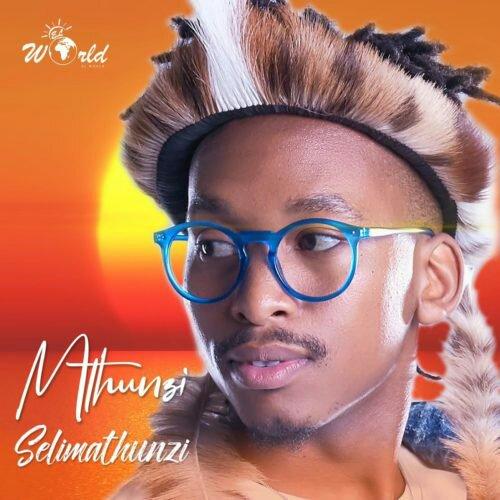 DOWNLOAD: Mthunzi – Kwaphela U Ink (mp3)