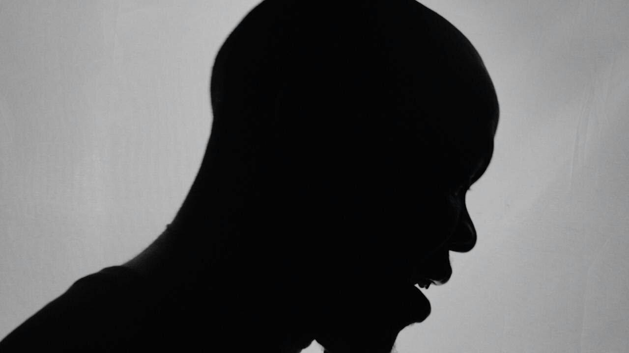 DOWNLOAD: PdotO – Dear God (mp3)