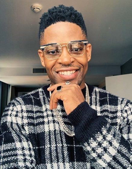 Is Prince Kaybee about starting a beef with DJ Maphorisa?