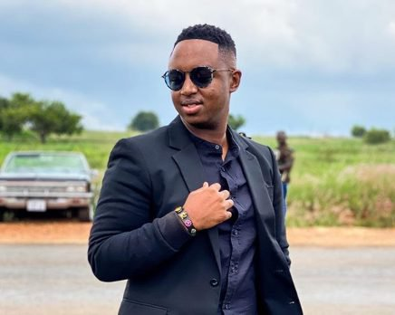 CELEBRITIES  Shimza secures another source of income in 2020