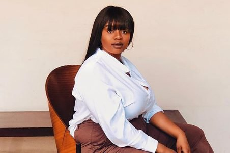 "Thickleeyonce reveals being traumatised after car crash – ""My heart sinks every single time"""