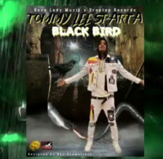 DOWNLOAD: Tommy Lee Sparta x Shane o – Riches (mp3)