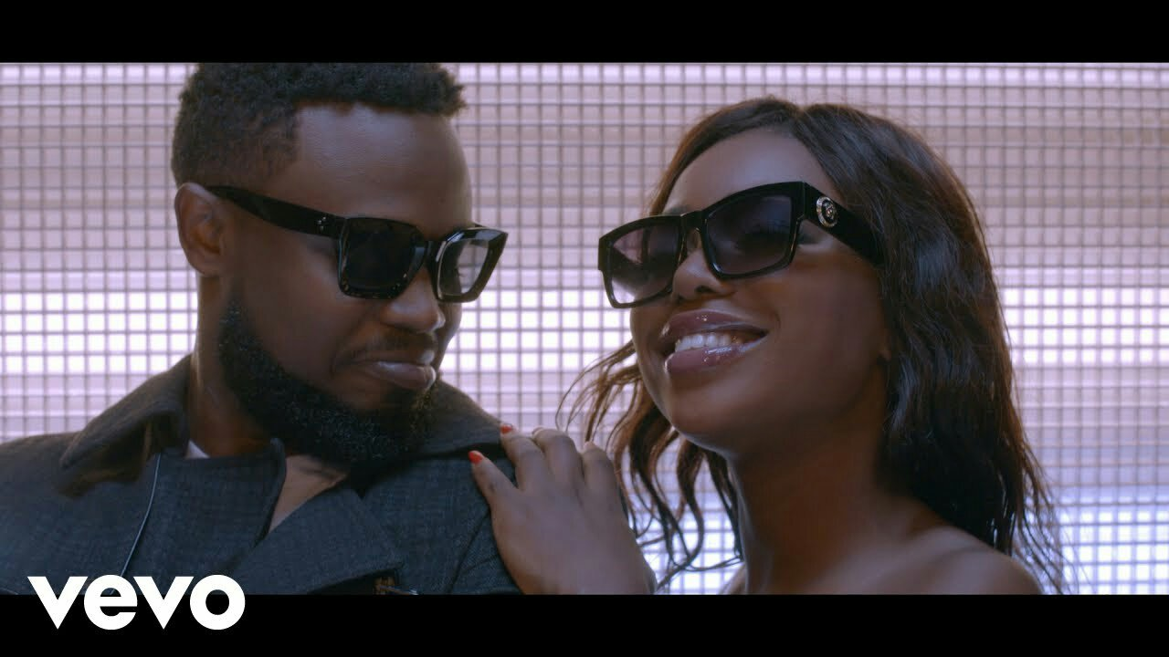 DOWNLOAD: Daddy Andre Ft. Angella Katatumba – Tonelabila (mp3)