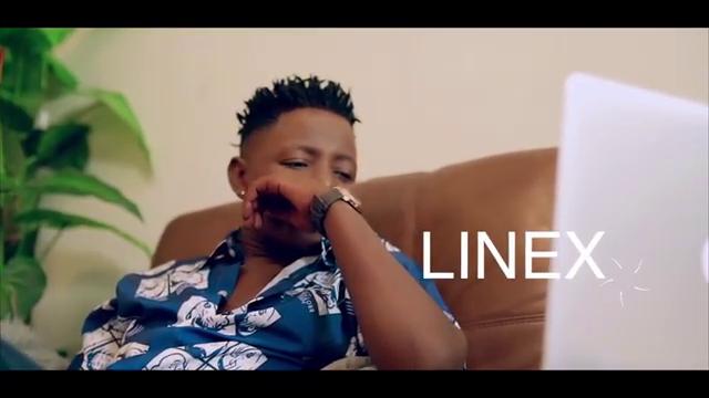 VIDEO: Linex Sunday – Ayeye | mp4 Download