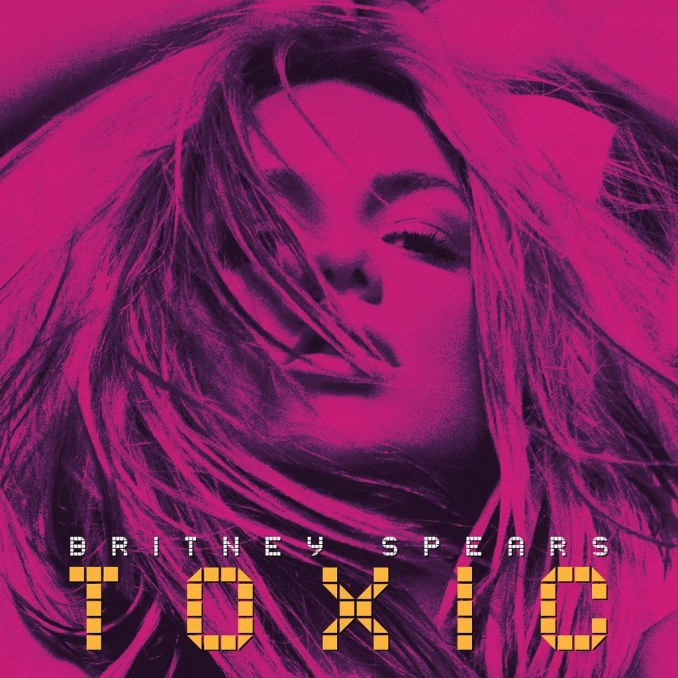 britney spears toxic mp3 free download