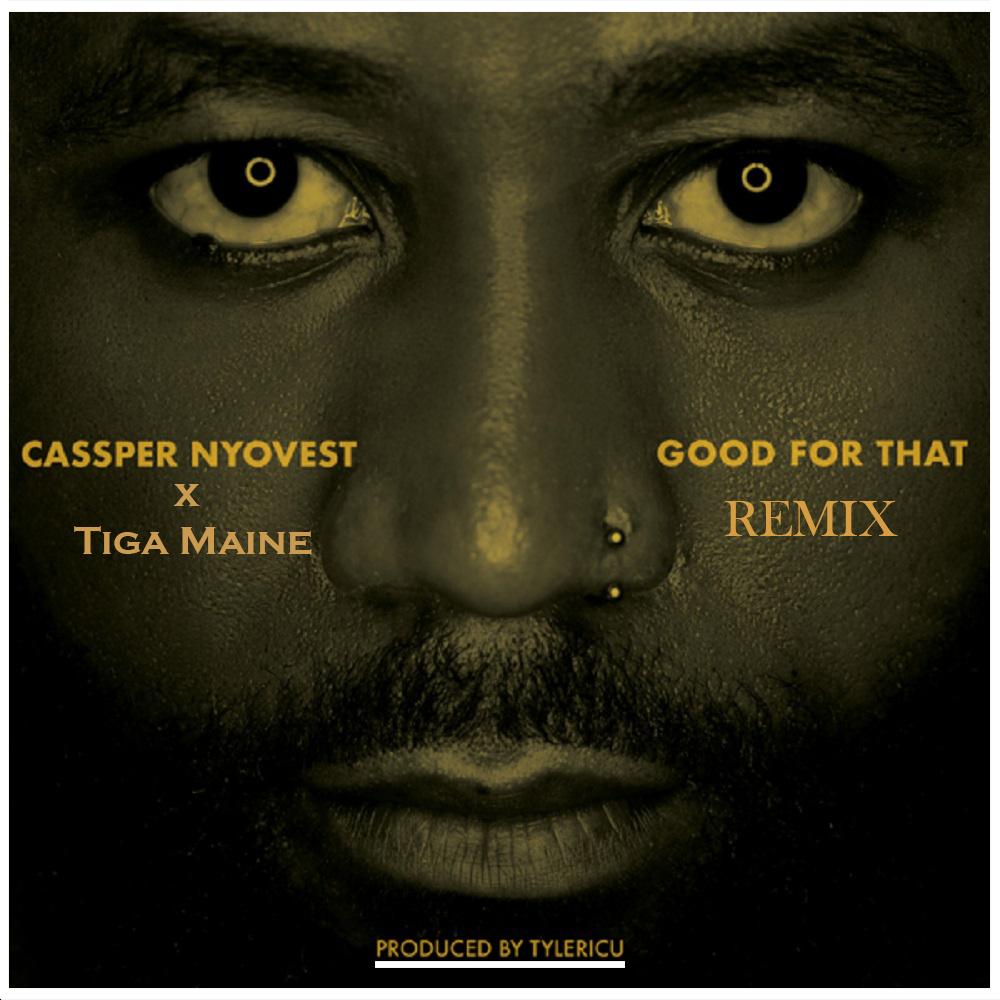 DOWNLOAD: Heavy-K – Ndenze Ntoni ft. Cassper Nyovest & Ntombi Music (mp3)