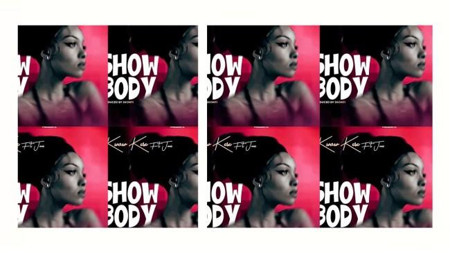 DOWNLOAD: Kwaw Kese ft. Samini x Zeal Vvip – Unlooking (mp3)