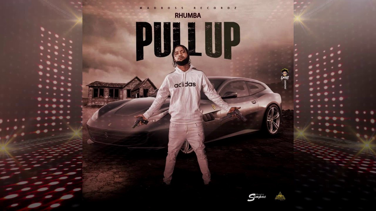 DOWNLOAD: Rhumba – Pull Up (mp3)