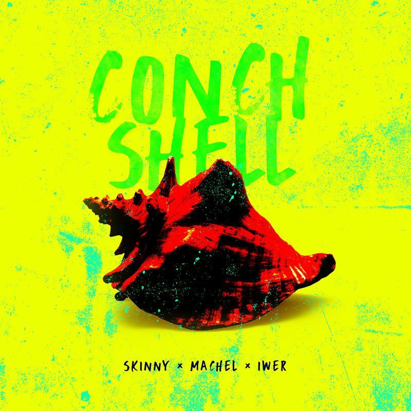 Indian conch shell sound mp3 free download