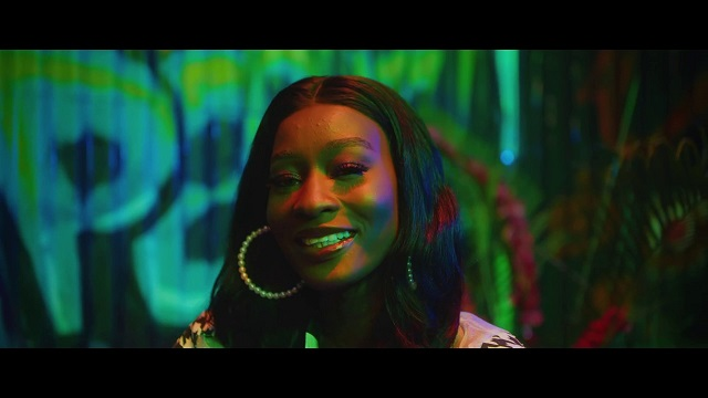 VIDEO: IVD – 2 Seconds Ft. Davido, Peruzzi | mp4 Download