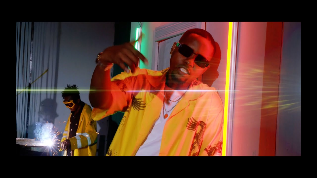 VIDEO: G Nako – Gusanisha Ft. Maua Sama | mp4 Download