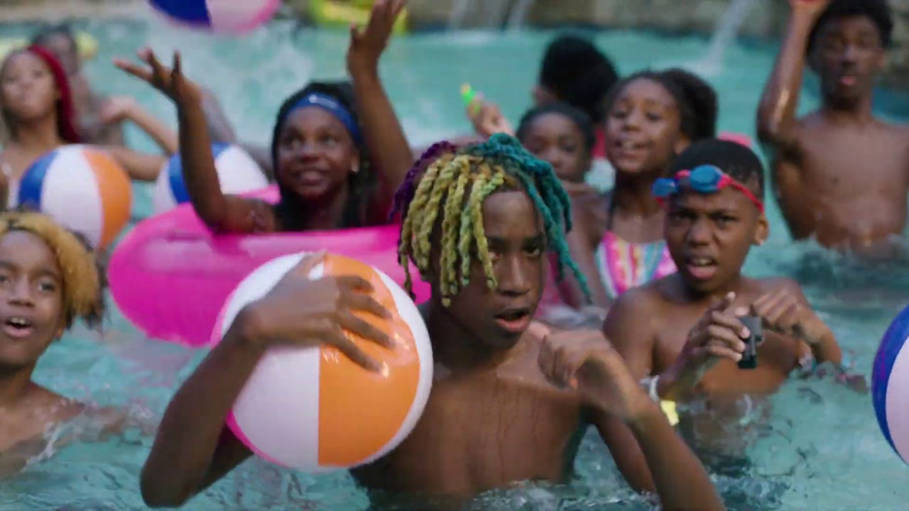VIDEO: Street Bud & Quavo – Open House   mp4 Download