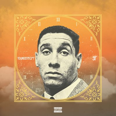 DOWNLOAD: YoungstaCPT – For Coloured Girls (mp3)