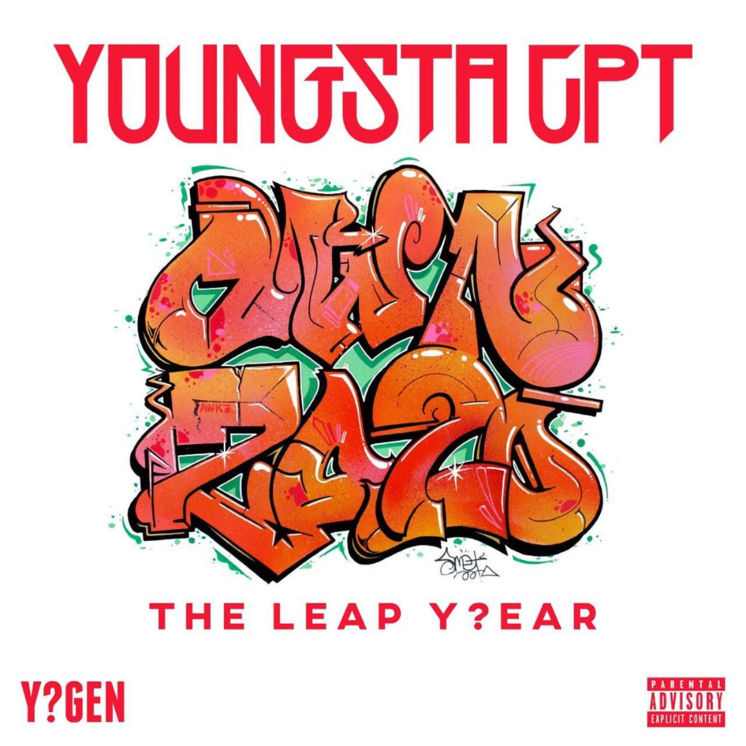 VIDEO: YoungstaCPT – For Coloured Girls | mp4 Download