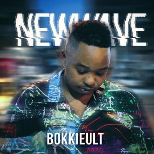DOWNLOAD: Blaklez ft. DJ Maphorisa – Dladisa Letheka (mp3)