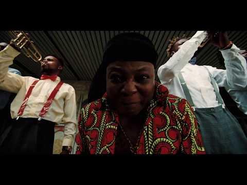 VIDEO + AUDIO: Simi & Falz – Foreign