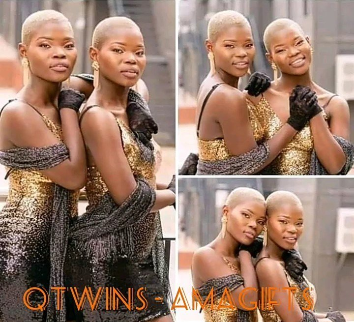 latest qwabe twins songs qwabe twins albums mp illuminaija