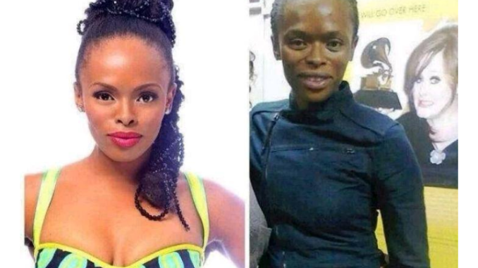 Man Divorces Wife During Honeymoon After Seeing Her First Time Without Makeup – See Photos