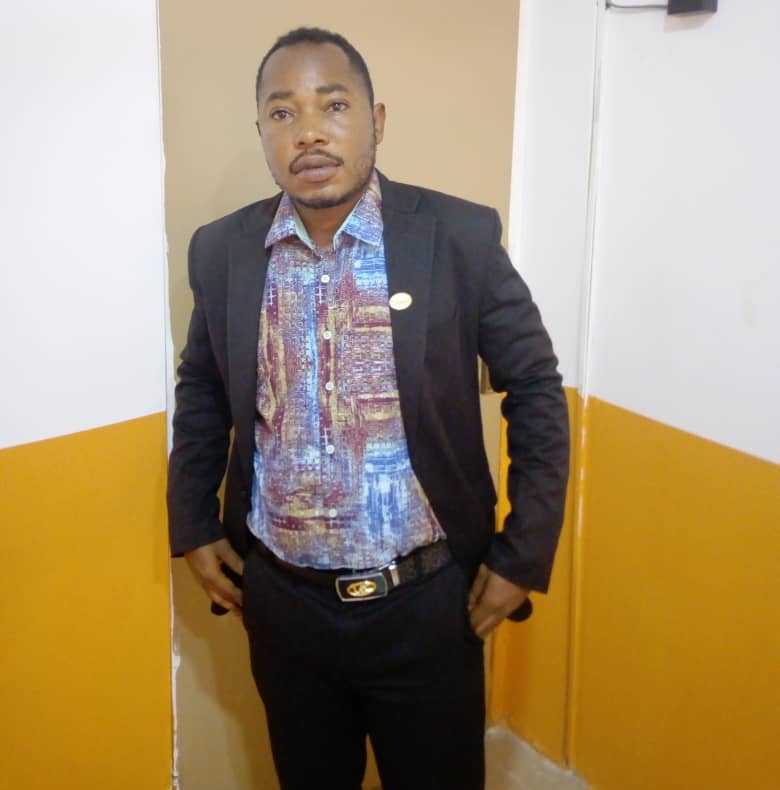I had s3x with my blood sister three times, there's nothing wrong having sex with your relatives – Nigerian man shares his story