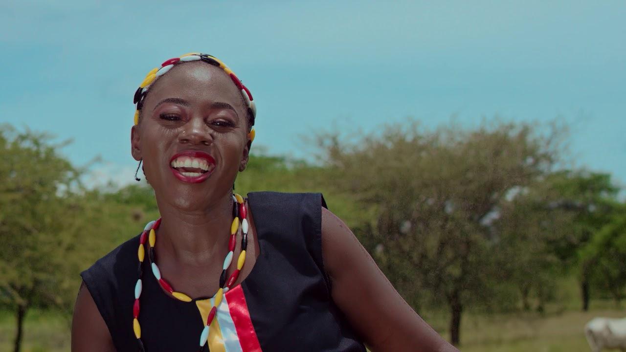 VIDEO: Akothee – Mwììtuasa | mp4 Download