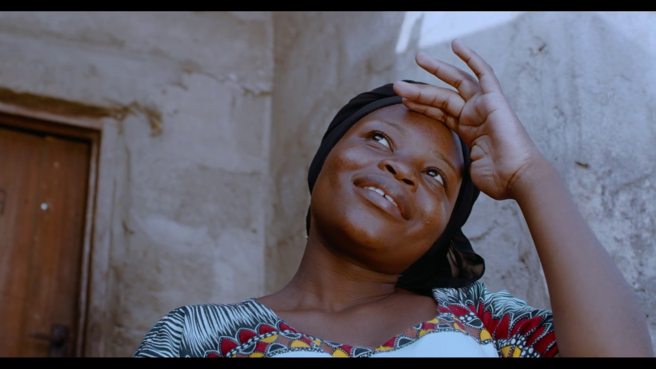 VIDEO: Ben Pol Ft. Goodluck Gozbert – Mama | mp4 Download