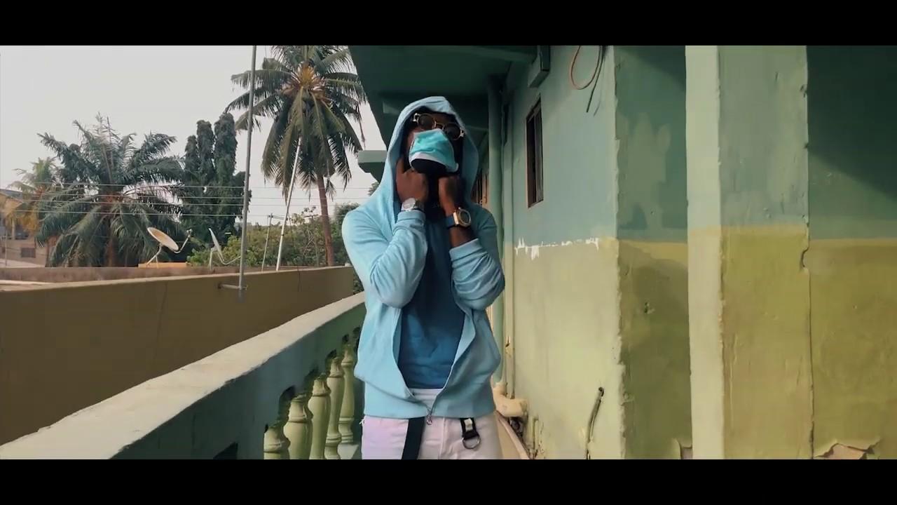 DOWNLOAD: Cabum – Godzilla Style (Eminem Freestyle) mp3