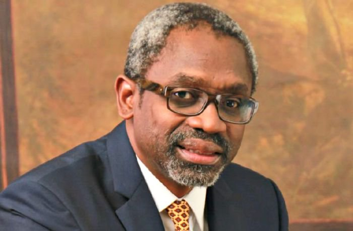 Gbajabiamila Reacts To The Victims Of Lagos Explosion