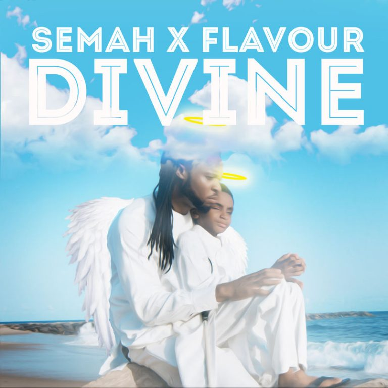 DOWNLOAD: Flavour Ft. Semah – Vindicate (mp3)