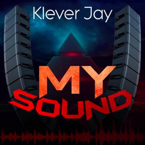 DOWNLOAD: Klever Jay Ft. Small Doctor – Hustle (mp3)