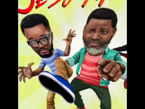 DOWNLOAD: Mike Abdul Ft. Puffy Tee, Bidemi Olaoba – Jesu Mi Da (mp3)