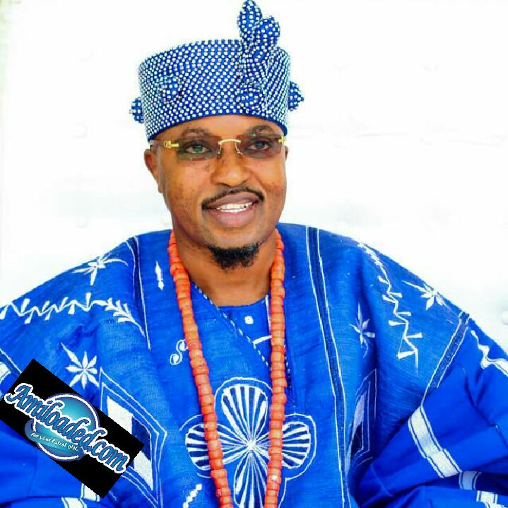BREAKING!!! Court Orders Substituted Service On Oluwo, Orders Him To Appear In Court On April 3Rd