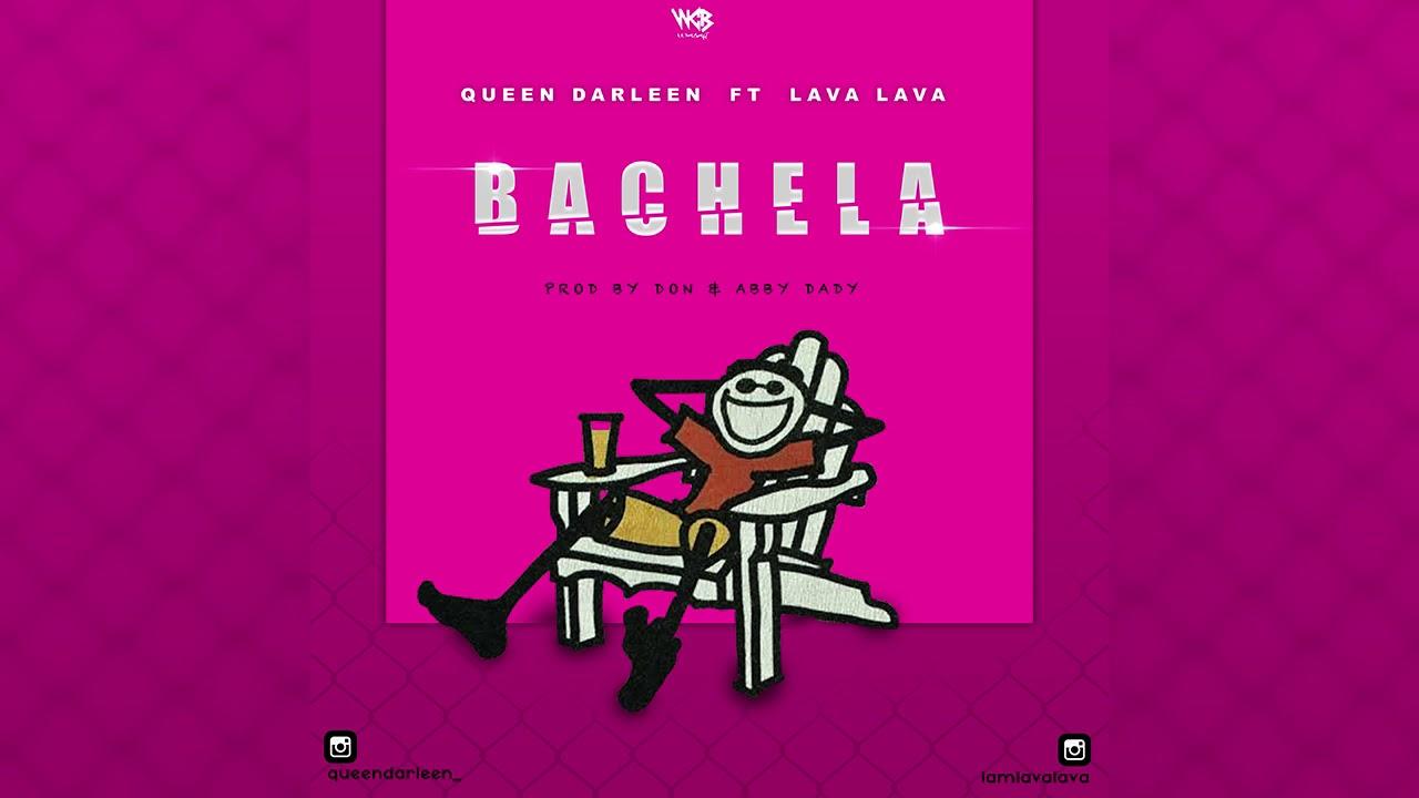 DOWNLOAD: Queen Darleen Ft Lava Lava – Bachela (mp3)