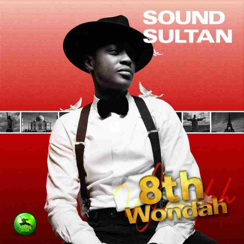 DOWNLOAD: Sound Sultan Ft. Abiola – Oshumare (mp3)