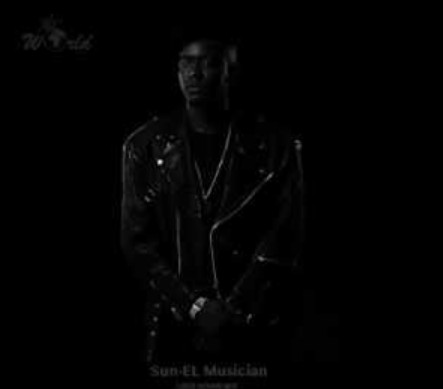 Sun-EL Musician – Lock Down Mix MP3 DOWNLOAD