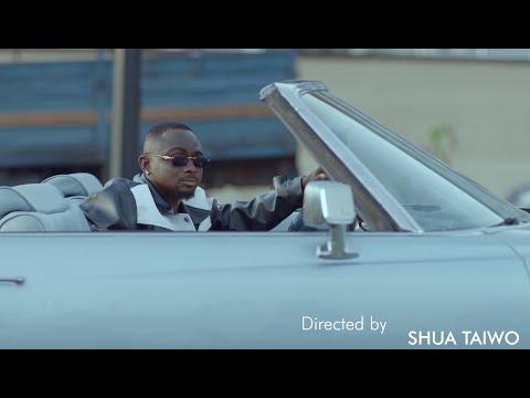 VIDEO: Sean Tizzle – Abena | mp4 Download