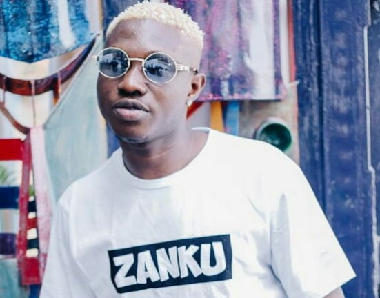Zlatan Ibile To Collaborate With Fan