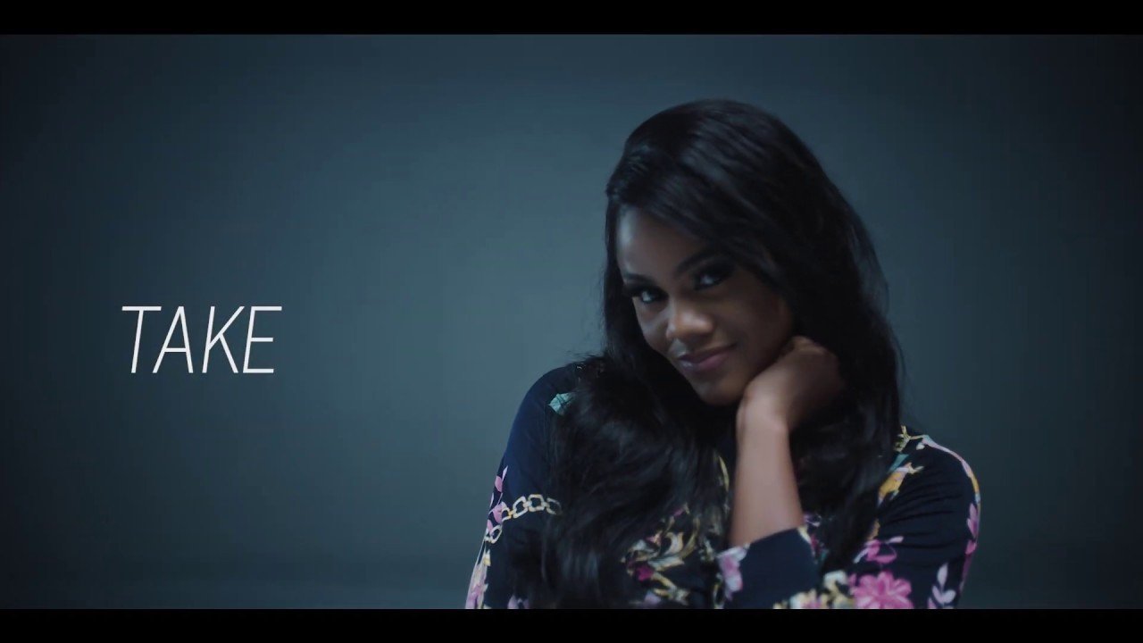 DOWNLOAD: Preye Odede Ft. Timi Dakolo – This Kind Love (mp3)