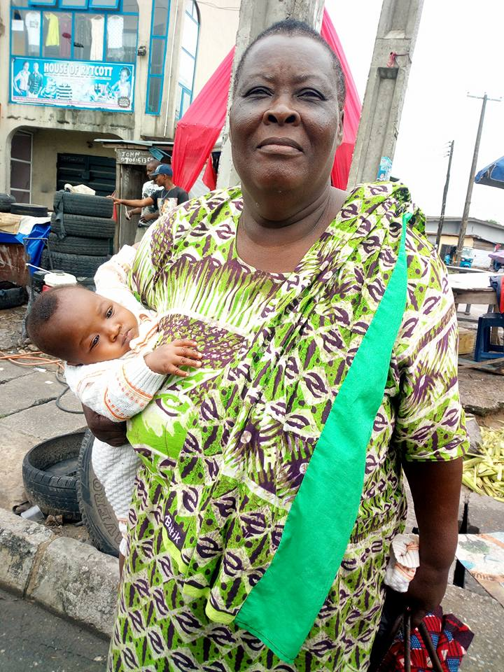 62-year old woman allegedly gives birth after 42-years of marriage and 7 years of pregnancy