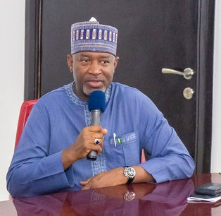 Coronavirus Lockdown: Some Governors have been denied flight access – Minister of Aviation, Hadi Sirika
