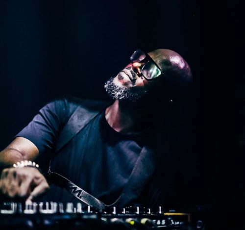 DOWNLOAD: Black Coffee – Home Brewed 001 (Live Mix) mp3