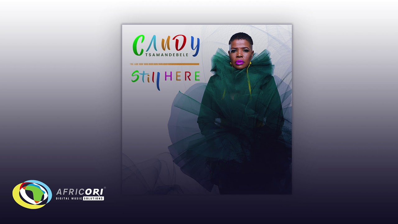 DOWNLOAD: Candy Tsamandebele – Lollypop Ft. Mr Brown MP3