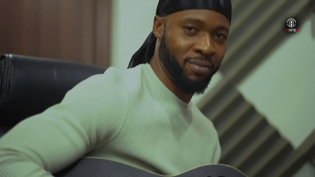 VIDEO: Flavour – Kanayo Ft. PC Lapez | mp4 Download