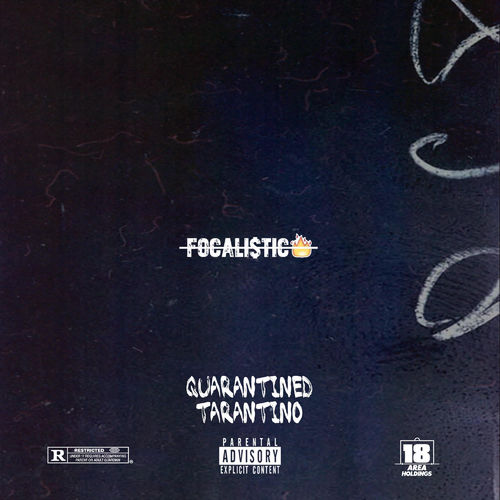 DOWNLOAD: Focalistic – Smile Again Ft. Senzo Afrika MP3