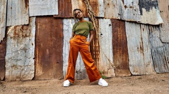 Koffee Toast MP3 DOWNLOAD