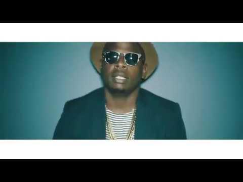 DOWNLOAD: Lady Jaydee Ft. Mazet, Dj Maphorisa – Give Me Love (mp3)